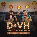 Diego & Victor Hugo – EP Querosene e o Violão