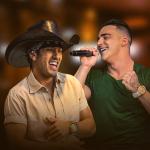 Pedro Paulo & Alex preparam surpresa para show em Goiânia