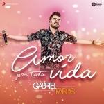 Gabriel Farias – Amor Pra Toda Vida