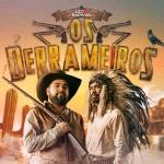 Léo & Raphael – Os Derrameiros