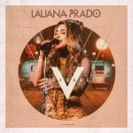 Lauana Prado – CD Verdade