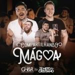 George Henrique & Rodrigo – Compartilhando Mágoa Part. Zé Neto & Cristiano