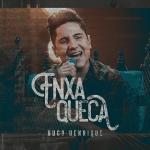 """Hugo Henrique lança o novo single """"Enxaqueca"""""""