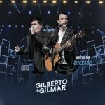 Gilberto & Gilmar – CD 40 Anos de Sucesso