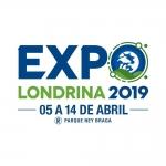 Sociedade Rural anuncia grade de shows da ExpoLondrina 2019
