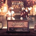 Vitor & Vanuti – CD Gerações