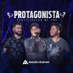 "Augusto & Gusttavo lançam ""Protagonista"" com MC THG"
