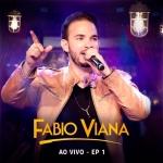 Fabio Viana – EP Ao Vivo Vol. 1