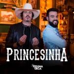 Fiduma & Jeca – Princesinha