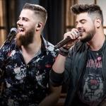 """Zé Neto & Cristiano lançam o vídeo de """"Long Neck"""""""
