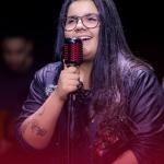 """Yasmin Santos lança a sua nova música """"O Galinha de Hoje"""""""