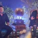 """Bruno & Marrone lançam o primeiro trabalho em espanhol """"La Película de Una Vida"""""""