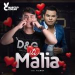 Marcelo Coelho – Iti Malia ft. Tierry