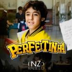 Enzo Rabelo – Perfeitinha