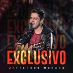 Jefferson Moraes – EP Exclusivo