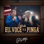 Montenegro – Eu, Você e a Pinga Part. Marília Mendonça
