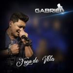 Gabriel – Fogo de Vela