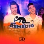 Dimy & Denis – Meu Remédio