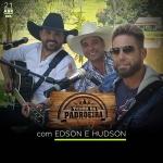 Edson & Hudson agitam o Terra da Padroeira deste domingo (21)