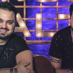 """Marcus & Dalto lançam bundle """"Vol.2"""""""