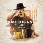 Americano – CD Acústico