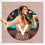 Lauana Prado – CD Verdade Ao Vivo Em São Paulo