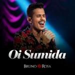 Bruno Rosa – Oi Sumida