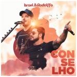 Israel & Rodolffo – CD Conselho