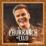 """Michel Teló lança EP """"Churrasco do Teló"""" com 6 músicas inéditas"""
