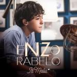 Enzo Rabelo – Iti Malia