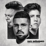 Matheus Henrique & Gabriel – No Mínimo Part. Felipe Araújo