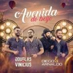 Douglas & Vinicius – Avenida do Beijo Part. Diego & Arnaldo