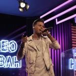 "Kleo Dibah anuncia a nova turnê ""After"""