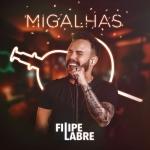 Filipe Labre – Migalhas