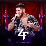 Zé Felipe – CD Ao Vivo Em Goiânia