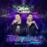 Cleber & Cauan – CD Surreal Ao Vivo no Funn Festival