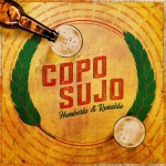 Humberto & Ronaldo – CD Copo Sujo