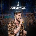 Junior Villa – EP Ao Vivo e de Boa, Vol. 1