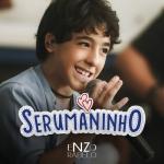 Enzo Rabelo – Serumaninho