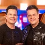 João Neto & Frederico agitam o Música na Band desta sexta-feira (11)