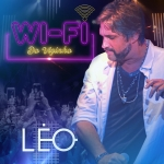 """Léo lança primeiro clipe da carreira """"Wi-Fi do Vizinho"""""""