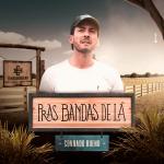 """Conrado Bueno lança o videoclipe """"Pras Bandas de Lá"""""""