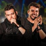 """Luiz Henrique & Léo lançam """"Bem te vi"""""""