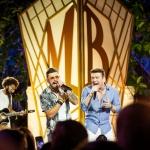 "Marcos & Belutti divulgam primeiro EP de ""Cumpra-se"""