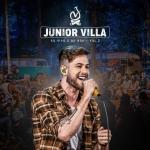 Junior Villa – EP Ao Vivo e de Boa, Vol. 2