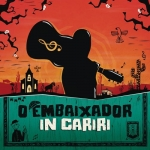 Gusttavo Lima – CD O Embaixador in Cariri