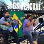 César Menotti & Fabiano agitam o Música na Band desta sexta-feira (13)