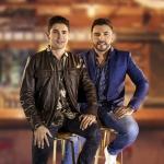"""Ivis & Carraro lançam """"Chora Coração"""" e preparam álbum com releituras sertaneja de sucessos"""
