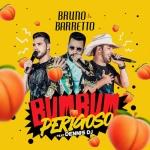 Bruno & Barretto – Bumbum Perigoso ft. Dennis DJ
