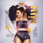 Naiara Azevedo – EP Sim, Vol. 1